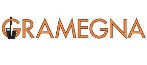 Gramegna Logo