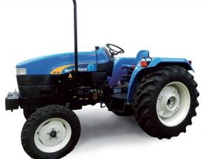 TT Compact - TT35 | TT40 | TT45
