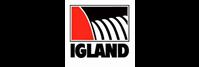 Igland
